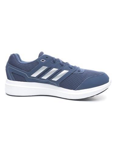 adidas Duramo Lite 2.0 Erkek Koşu Ayakkabısı Fv6056 Lacivert